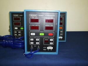 CRITIKON 8100 BP Monitor for sale