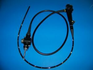 OLYMPUS GIF-130 Gastroscope for sale