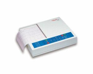 SCHILLER CARDIOVIT AT-2 6/12- EKG for sale