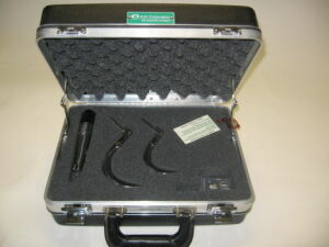PENTAX WUSCOPE Intubation Scope for sale
