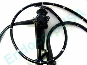 OLYMPUS PCF-130L Colonoscope for sale