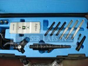 SHARPLAN Laser - Co2 for sale