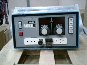VALLEY LAB SSE3B Electrosurgical Unit for sale