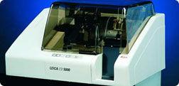 LEICA CV5000 Coverslipper for sale