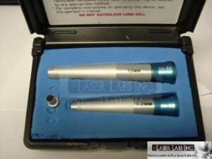 XANAR Laser - Co2 for sale