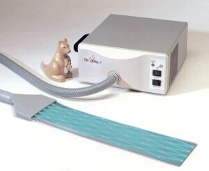 WALLABY 3 Phototherapy Lamp for sale