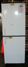 LAB-LINE / VWR 55700-390 Refrigerator Freezer for sale