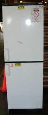 LAB-LINE / VWR 55700-390 Refrigerator Freezer for sale