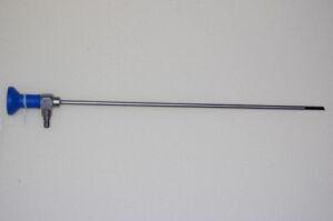 STRYKER 502-585-030 Laparoscope for sale