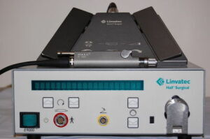 LINVATEC E9000 Orthopedic - General for sale