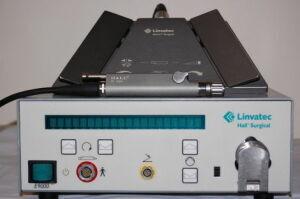 LINVATEC E9000 Orthopedic - General for sale