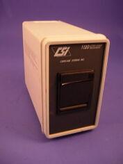 CRITICARE 1120 Recorder for sale