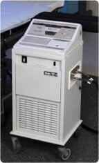CINCINNATI SUB-ZERO BLANKETROL II CSZ HEMOTHERM 222R Hypothermia Unit for sale