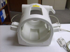 SIEMENS Symphony / Harmony MRI Coil for sale