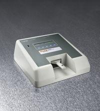 FLUKE Index 2 NIBP / SPO2 Testers for sale
