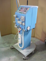 GAMBRO AK-95 Dialysis Machine for sale