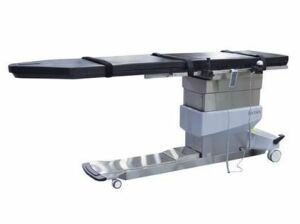BIODEX NEW 058-846 Surgical C-Arm Table for sale