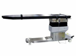 BIODEX NEW 058-870 Pain Management C-Arm Table for sale