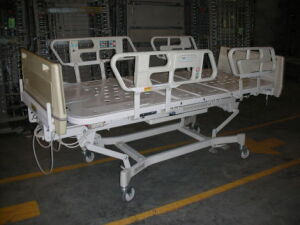 HILL-ROM Advance Series Beds Electric for sale