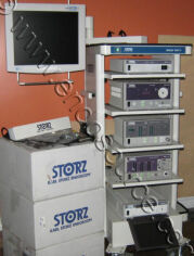 STORZ Image1 Laparoscopy Video Endoscopy for sale