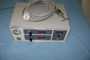 OLYMPUS Surgical CO2 insufflator Insufflator for sale