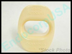 OLYMPUS MB-142 Mouthpiece Scope Accessories for sale