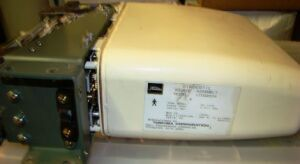 TOSHIBA X-Ray Tube for sale