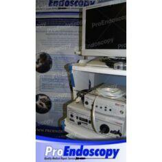 STRYKER 988 Camera O/R Camera for sale