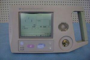 NELLCOR NPB-3930 ICU/CCU for sale