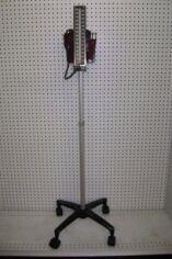 TYCOS Portable Sphygmomanometer for sale