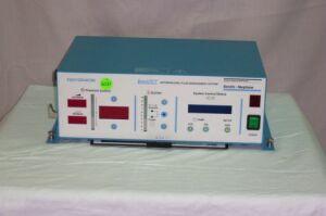 DYONICS InteliJet Arthroscopic Video System for sale