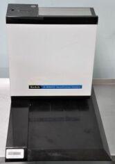 KODAK X-omatic ID Camera Printer for sale