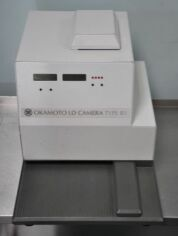 OKAMOTO Type B1 ID Printer for sale
