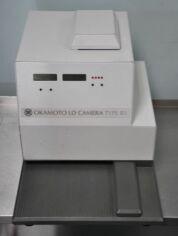 OKAMOTO Type B1 ID Printer for sale