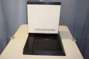 KODAK X-Omatic Model 2 X-Ray Accessories for sale