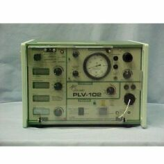 RESPIRONICS PLV-102 Ventilator for sale