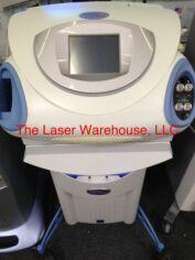 PALOMAR 2009 Starlux 500 Laser - IPL for sale