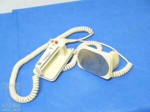 DATASCOPE Defibrillator Paddles Defibrillator for sale