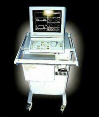 INFRASONIC ADULT STAR 2000 Ventilator for sale