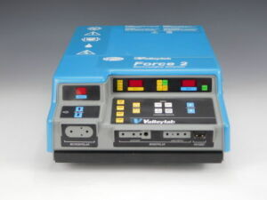 VALLEY LAB Force 2 Electrosurgical Unit for sale