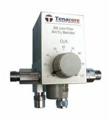 TENACORE Oxygen Blender for sale