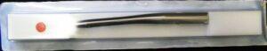 STRYKER 3370-8-125 Gamma System Trochanteric Locking Nail Orthopedic - General for sale