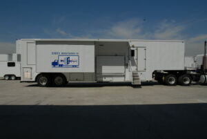 GE Lightspeed Plus CT Mobile for sale
