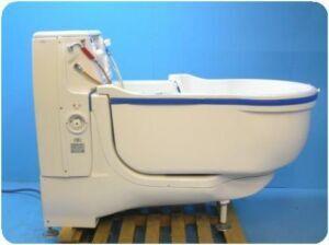 buchi heating bath b 490 manual