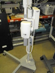AZTECH 65 Dental X-Ray for sale