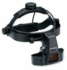 WELCH ALLYN WA-12500-D Ophthalmoscope for sale