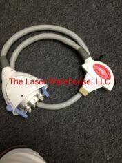 PALOMAR Lux RS Laser - Handpiece for sale