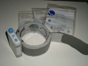 Used Walkaide System Muscle Stimulator For Sale Dotmed