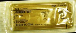 ETHICON 1792 Sutures for sale