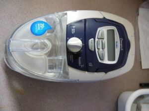 RESPIRONICS Various CPAP for sale